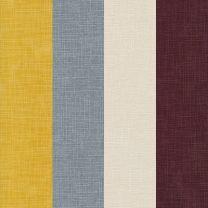 Quilter's Linen - Robert Kaufman