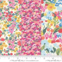 Regent Street Lawn-Moda Fabrics