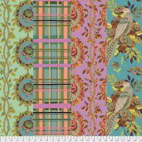 New Vintage-Free Spirit Fabrics