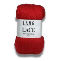 Lang Lace