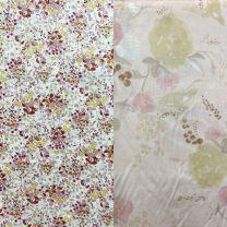 KOKKA Fabrics-Double Gauze