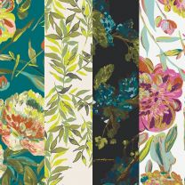Virtuosa by Bari J. - Art Gallery Fabrics