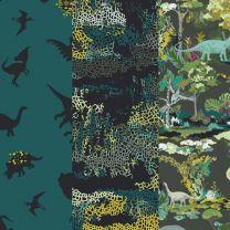 Esoterra - Art Gallery Fabrics