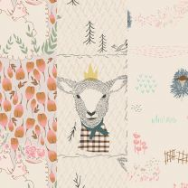Lambkin - Art Gallery Fabrics