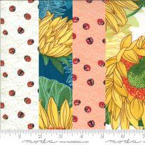 Solona - Robin Pickens for Moda Fabrics