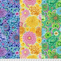 Kaffe Fassett Collective-Enchanted