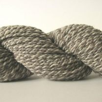 Mountain Meadow Tweed Sport