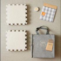 Cocoknits Knitter's Block Kit