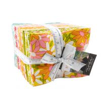 A Blooming Bunch Fat Quarter Set