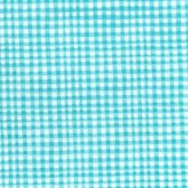 Gingham Play-Michael Miller Fabrics