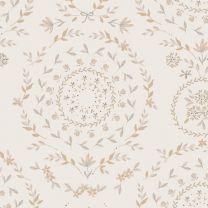 Eidelweiss Ballerina-Art Gallery Fabrics