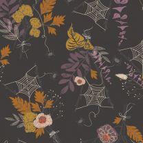 Spooky 'n Sweet-Art Gallery Fabrics-Cast a Spell