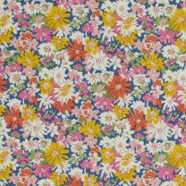Libby C - Liberty London Tana Lawn