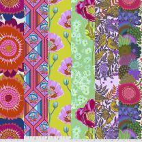 Bright Eyes - Anna Maria Horner - Free Spirit Fabrics
