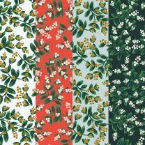 Holiday Classics-Mistletoe-Rifle Paper Company