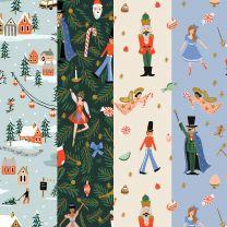 Holiday Classics-Rifle Paper Company