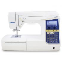 Juki HZL-DX7 Pro Sewing Machine