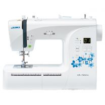 Juki HZL-70HW-A Sewing Machine