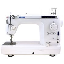 Juki TL-2010Q Mid-Arm Sewing Machine