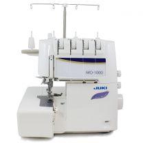 Juki MO-1000 Serger