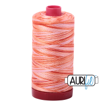 Aurifil Cotton Mako 40 Weight-4659 Mango Mist