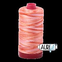 Aurifil Cotton Mako 40 Weight-4659 Mango Mist