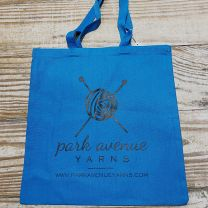 PAY Tote Bag