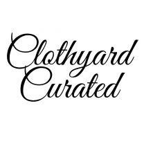 Clothyard Curated Fat Quarter Bundles