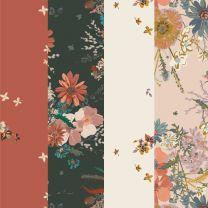 Spirited-Art Gallery Fabrics-Sharon Holland