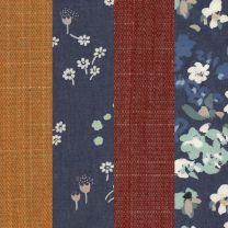Art Gallery Fabrics Denim