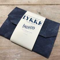 Lykke Indigo Interchangeable Needle Set