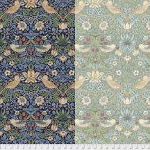 William Morris-Kelmscott-Free Spirit Fabrics