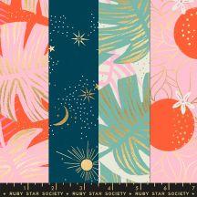 Florida-Sarah Watts-Ruby Star Society