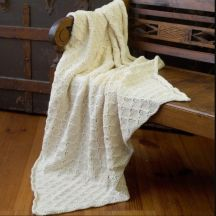 Baby Soft Blanket Kit-Appalachian Baby Design