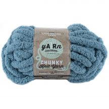 Yarn Workshop Chunky - Lion Brand