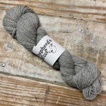 Stonehedge Shepherd's Wool Sport