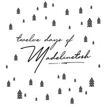 Twelve Days of Madelinetosh PREORDER