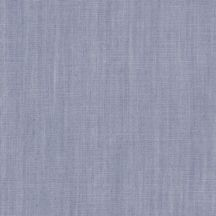 Infused Hydrangea - Art Gallery Fabrics Denim