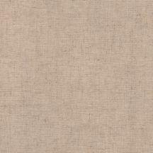 Soft Sand - Premium Linen Blend - Art Gallery Fabrics