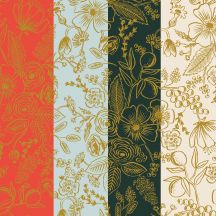 Holiday Classics-Colette-Rifle Paper Company
