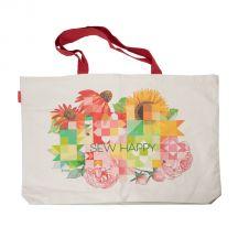 Sew Happy Bags