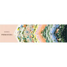 Rifle Paper Co. Primavera