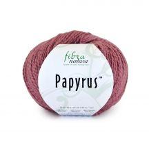 Papyrus-Fibra Natura