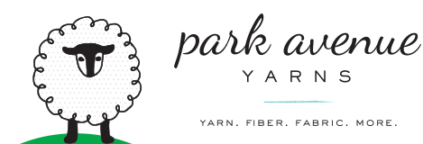 Park Avenue Yarns