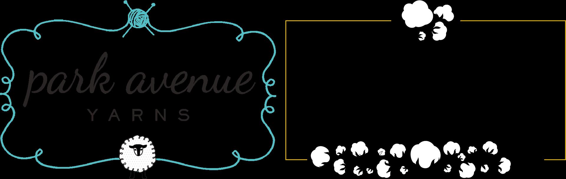 Park Avenue Yarns